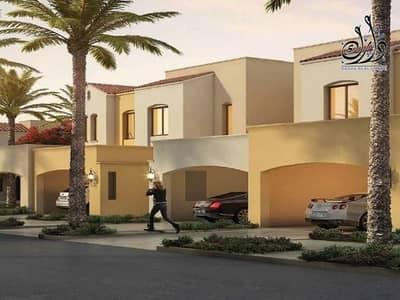 فیلا 3 غرف نوم للبيع في دبي لاند، دبي - Villas for sale in Dubai Installments over 5 years