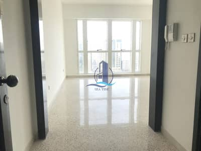 1 Bedroom Flat for Rent in Al Nasr Street, Abu Dhabi - Incredibly Amazing 1 BR Apartment