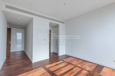 Best Selling 3 Bed+Maids Layout in City Walk