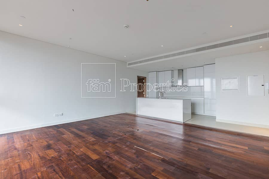 2 Best Selling 3 Bed+Maids Layout in City Walk
