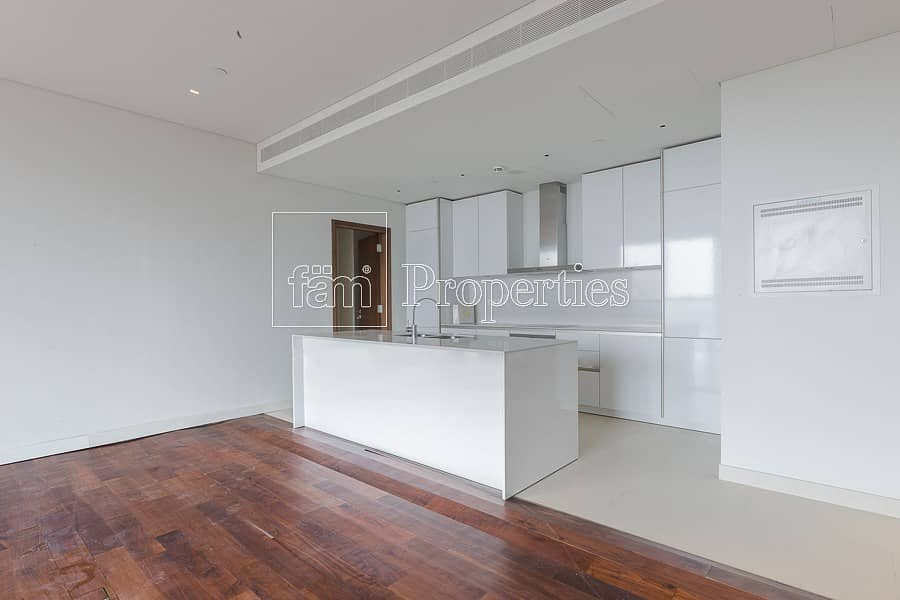 11 Best Selling 3 Bed+Maids Layout in City Walk