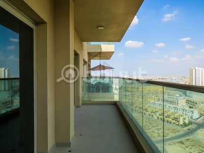 High Floor | Stunning | High end Amenities
