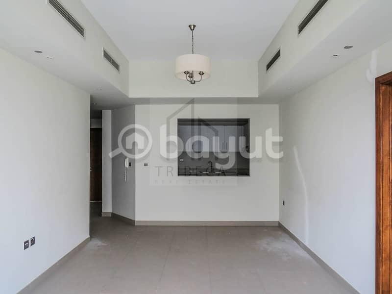 2 High Floor | Stunning | High end Amenities