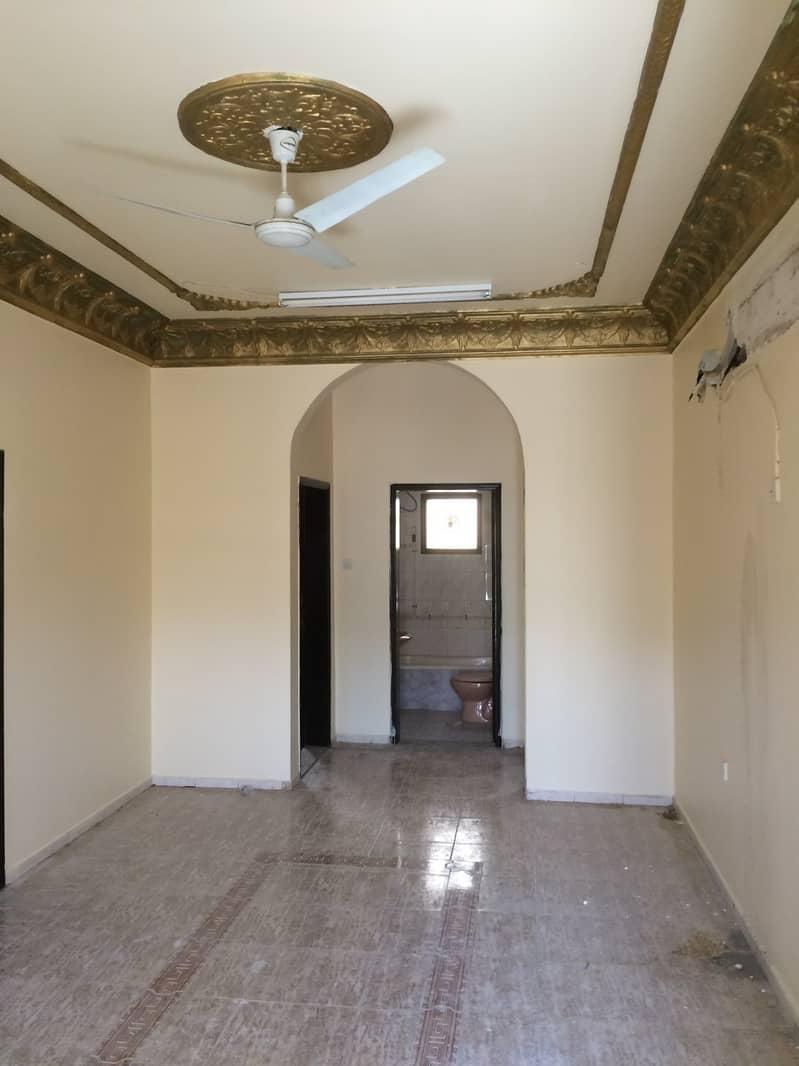 For sale villa