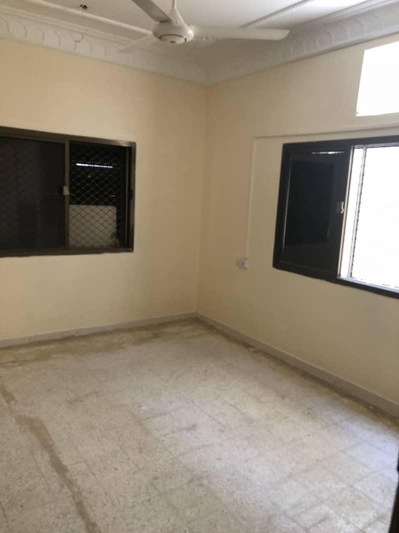 2  one floor