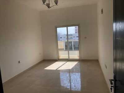 Building for Sale in Al Zahraa, Ajman - For sale new building