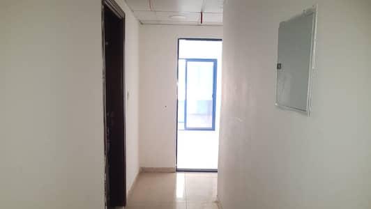 فلیٹ 2 غرفة نوم للايجار في النعيمية، عجمان - شقة في النعيمية 2 النعيمية 2 غرف 22000 درهم - 4876691