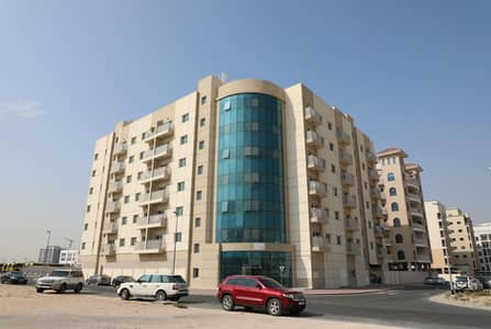 2 Bedroom Apartment for Rent in Al Warqaa, Dubai - 02 BHK direct from Owner in Al Warqaa 1