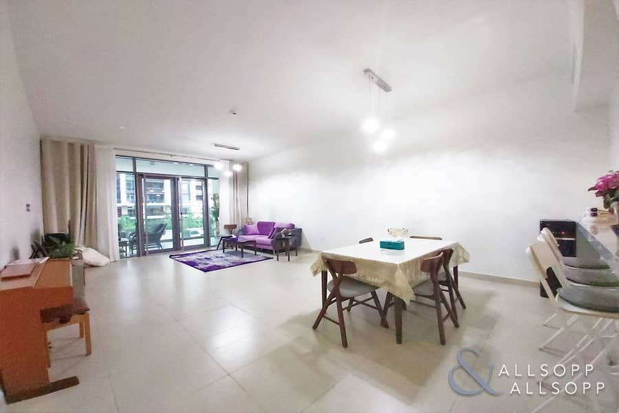350 Sq.Ft. | Vacant On Transfer| Viewable
