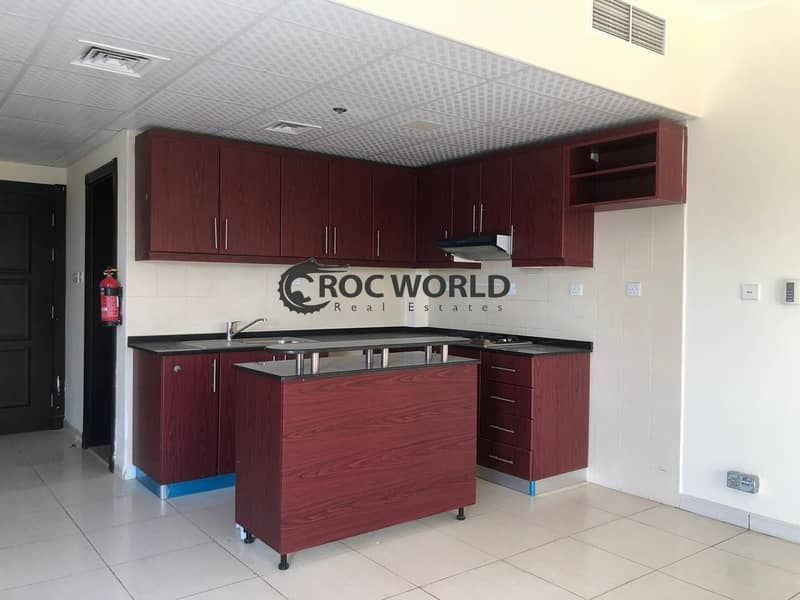 2 2 Bedroom Apartment | Flexible Payment | Very Well-Maintained