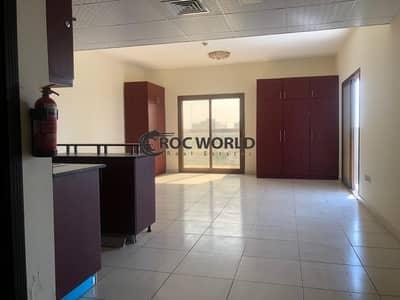2 Bedroom Apartment | Flexible Payment | Very Well-Maintained