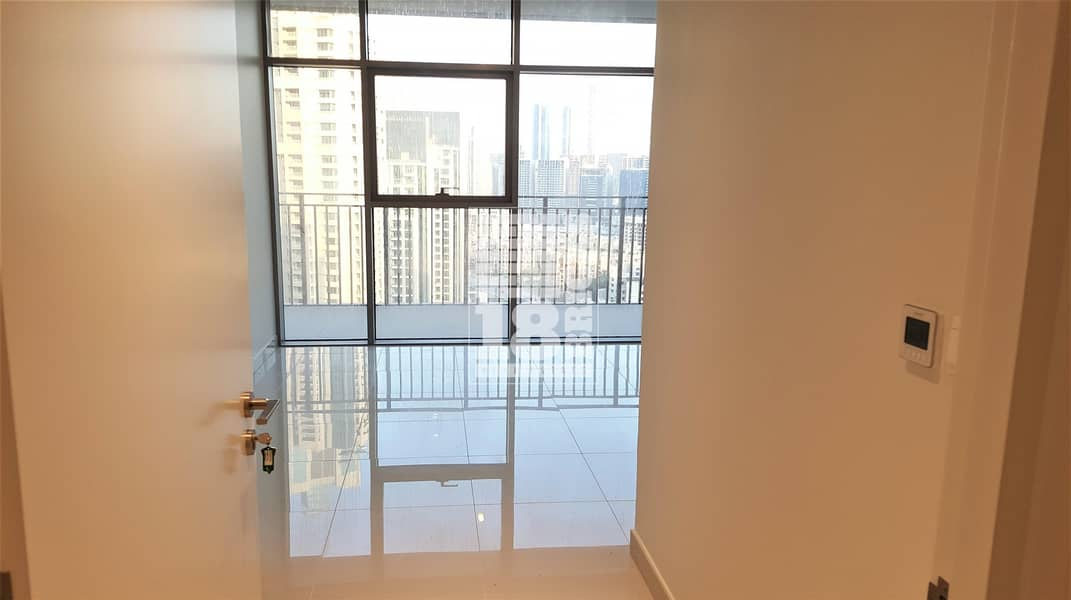 2 Amazing 3 bed for Rent at Downtown