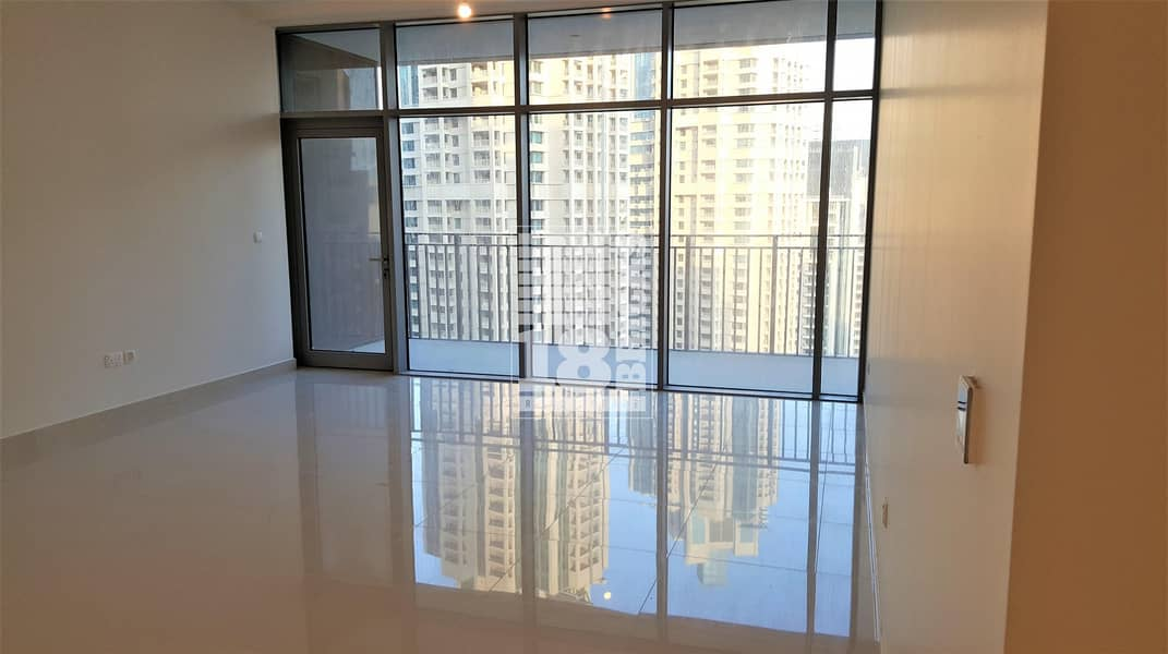 Amazing 3 bed for Rent at Downtown