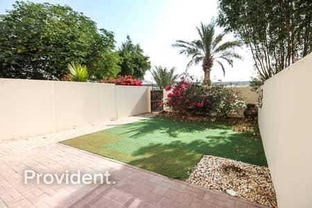 2 Bedroom Villa for Rent in Arabian Ranches, Dubai - Single Row|Open House Friday 20th Nov