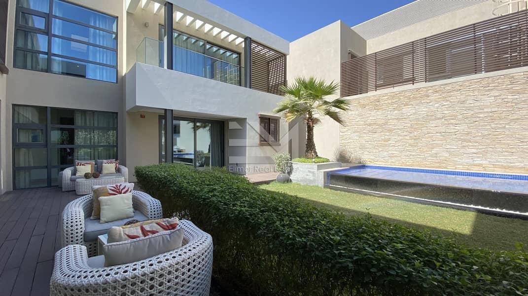 2 Ultra Luxury Villas | No Commission | 4BHK + Maids