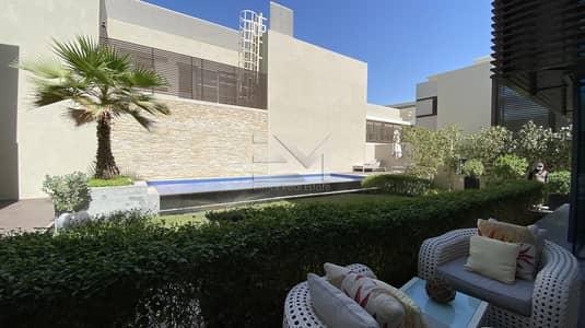 Ultra Luxury Villas | No Commission | 4BHK + Maids