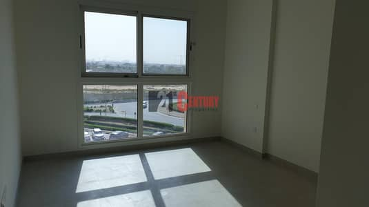 2 Bedroom Apartment for Rent in Liwan, Dubai - For Rent | Spacious 2 Bedrooms with open view