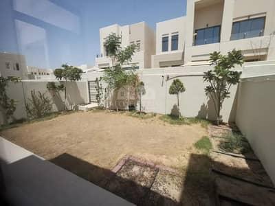 Beautiful 3bed | Rented | Mira oasis Type I