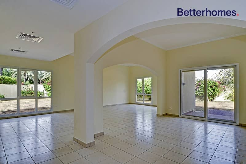 2 TYPE 7 | FULLY UPGRADED | PRIVATE POOL | NEAR LAKE