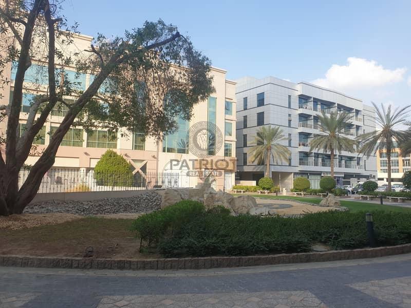 Huge Retail Shops  in Garhoud  0% Commission