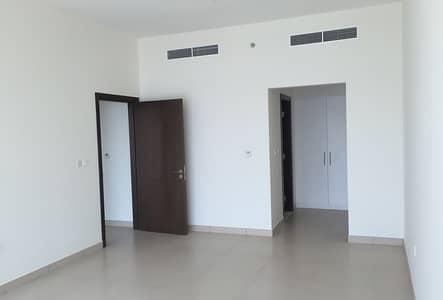 فلیٹ 2 غرفة نوم للبيع في منطقة الكورنيش، أبوظبي - Luxury Apartment & Elegant Ready to Move in Now