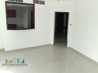 شقة 2 غرفة نوم للبيع في أبراج بحيرات الجميرا، دبي - 2 Bedroom Available For Sale in an Amazing Structure Standing in JLT.