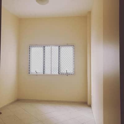 فلیٹ 1 غرفة نوم للايجار في الجرف، عجمان - 1 غرفة نوم قاعة في جرف 2