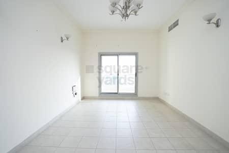 فلیٹ 2 غرفة نوم للبيع في دبي مارينا، دبي - Spacious 2 BR || Wonderful View || Available Now
