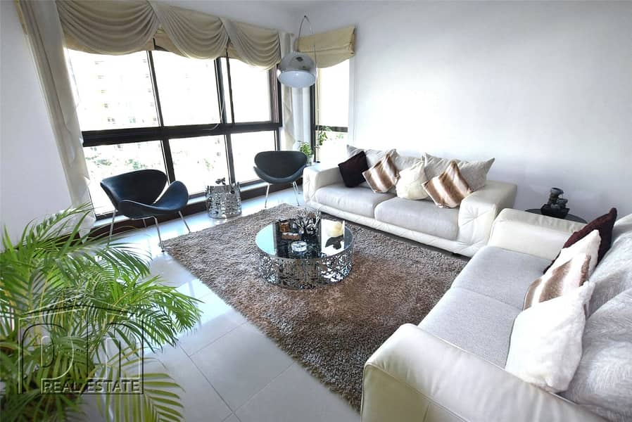 2 Immaculate | Owner Occupied | Park View