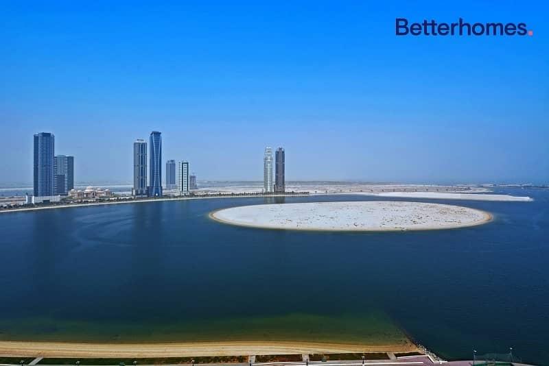 15 Spacious Shop | Great Visibility | Al Ghazal Tower