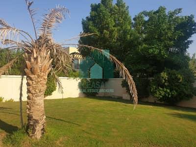 2 Bedroom Villa for Rent in Jumeirah Village Triangle (JVT), Dubai - Hot Deal | Keys in Hand | Lush Green Garden | Well-kept