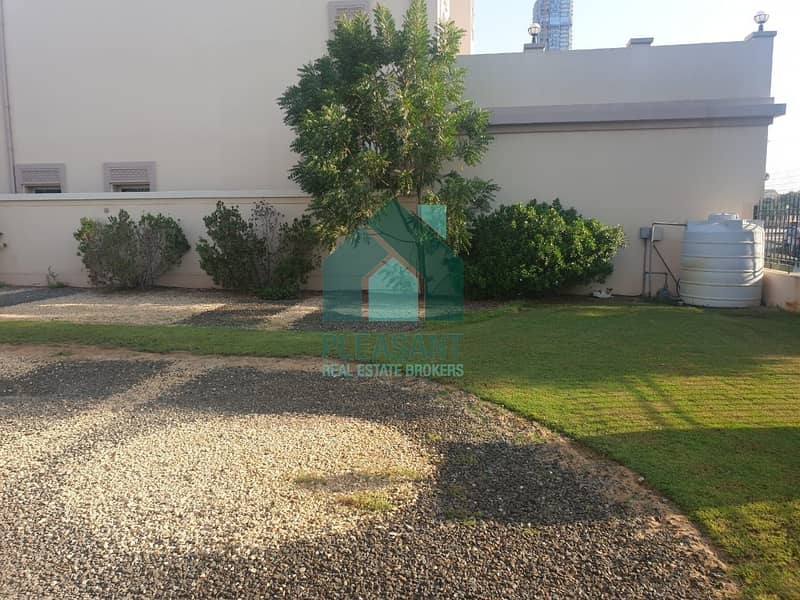 48 Hot Deal | Keys in Hand | Lush Green Garden | Well-kept
