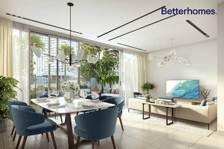 2 Bedroom Townhouse for Sale in Mina Al Arab, Ras Al Khaimah - Beachfront Living | 2 BR | Hayat Island