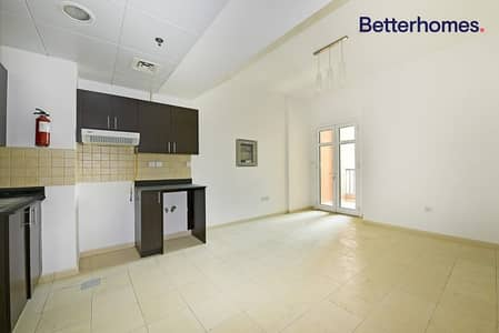 Corner Townhouse | 5bed + maid | Rented