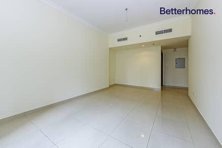 فلیٹ 1 غرفة نوم للبيع في أبراج بحيرات الجميرا، دبي - Vacant |1 bed | Price negotiable |V3 Tower