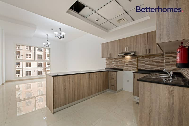 2 8% Return Of Investment|Brand New Building