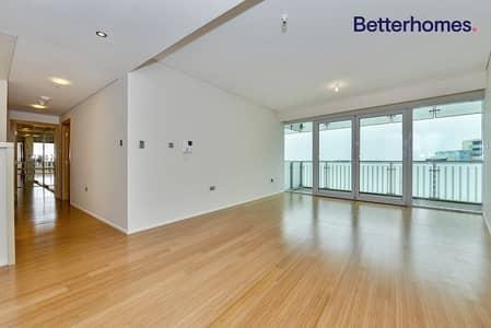 فلیٹ 2 غرفة نوم للبيع في شاطئ الراحة، أبوظبي - Ideal Investment Opportunity Rent Refund