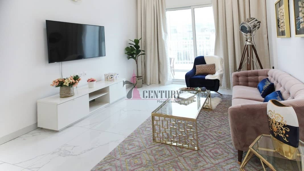 1 Bedroom Apartment | Brand New | Fitted Kitchen