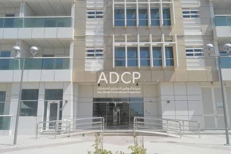 شقة 2 غرفة نوم للايجار في شاطئ الراحة، أبوظبي - Canal View 2 Beds w/ 2 Balconies in Al Saada Bldg