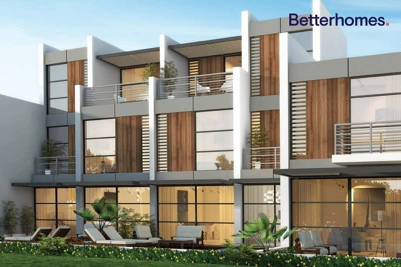 10 Ready i 2020 |2478 BUA|Single row |OP 1.6M |luxury