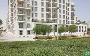 Zahra Apartments 2A