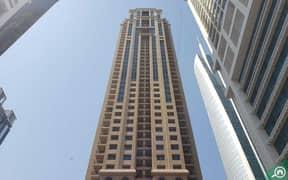 Mohammed Ibrahim Tower (J2 Tower)