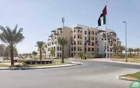 Al Khail Heights