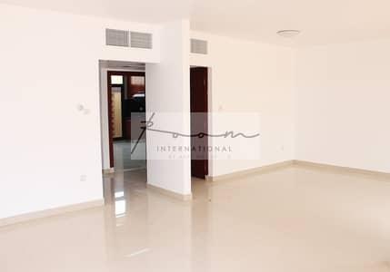 3 Bedroom Villa for Rent in Wadi Al Safa 2, Dubai - Premium Villa | Renovated | Well Maintained