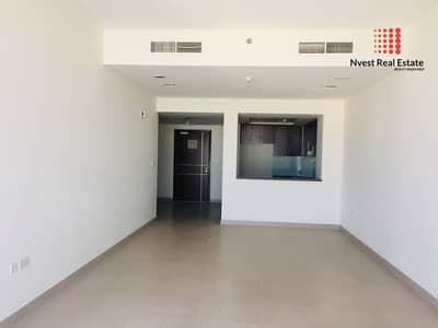 فلیٹ 2 غرفة نوم للايجار في قرية التراث، دبي - Spacious 2 + maid | Near Metro | Amazing layout
