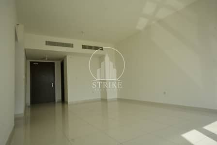 1 Bedroom Apartment for Rent in Al Reem Island, Abu Dhabi - A DEAL YOU CANT MISS!