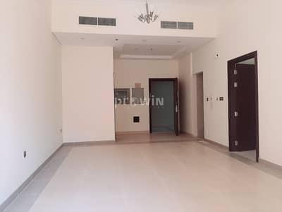 فلیٹ 2 غرفة نوم للايجار في أرجان، دبي - Amazing 2BR Apartment | 2 Months Free | Excellent Pool Views | Upto 12 Cheques!!!