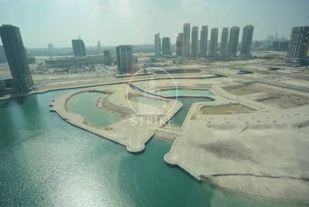 Office for Rent in Al Reem Island, Abu Dhabi - A prestigious location for your business