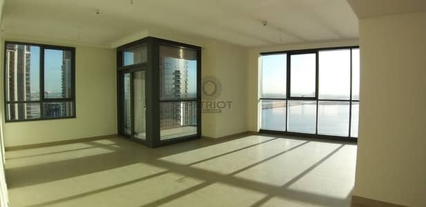 2 Bedroom Flat for Sale in The Lagoons, Dubai - Spacious