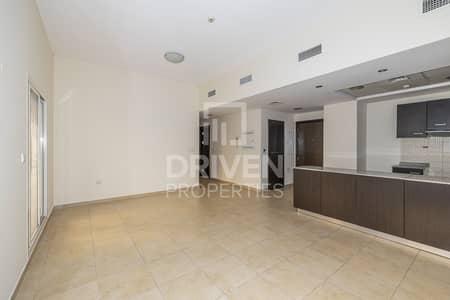 فلیٹ 2 غرفة نوم للبيع في رمرام، دبي - Vacant | Elegant & Upgraded in Low Floor